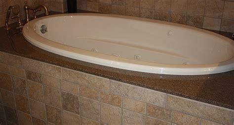 tub decking tub decks taylor tere stone 174