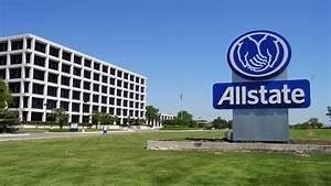 Allstate Newsro... Allstate