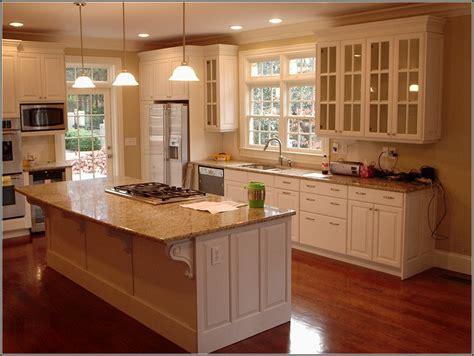home depot design home depot kitchen cabinets design