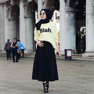 Modern, Hijab, Style, U00bb, Celebrity, Fashion, Outfit, Trends, And, Beauty, Tips