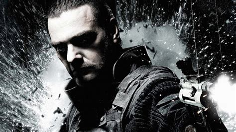 regarder film  punisher zone de guerre  en
