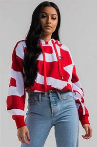 Adidas Australia Size Chart Adidas Bold Age Oversize Women 39 S Hoodie In Colred White
