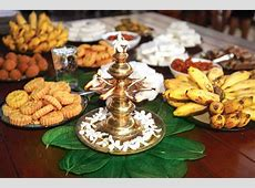 Sinhala Tamil New Year A Festival of Customs and Rituals