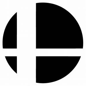 Super Smash Bros Wikiwand
