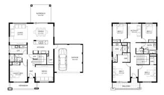 floor plan designs for homes 5 bedroom house designs perth storey apg homes