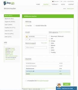 Handy Per Rechnung Kaufen : was kann man sich mit bitcoins kaufen ~ Themetempest.com Abrechnung