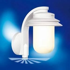 Steinel Lampe Bewegungsmelder : steinel l 706 s bewegungsmelder aussenleuchte lampe neu on popscreen ~ One.caynefoto.club Haus und Dekorationen