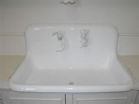 porcelain sink refinishing cost bathtub refinishing cleveland oh bathtub reglazing
