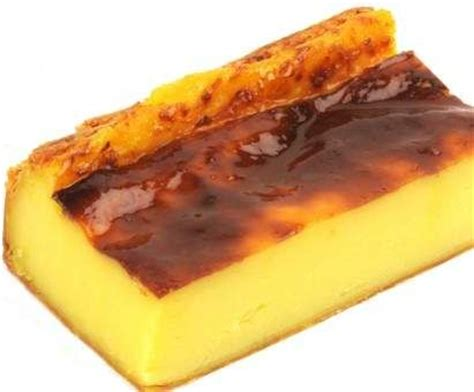 25 best ideas about flan on flan mexicain recette de flan et cr 232 me caramel