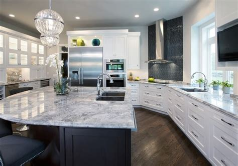 white quartzite countertops white countertops are they granite marble or