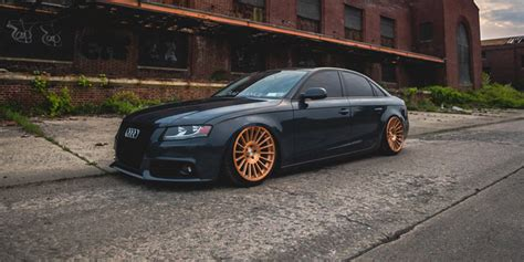 Air Lift Performance Releases Updated Suspension Kit For