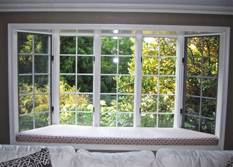 window seat for sale with glass panel bay window also trendy mattress in white window seat