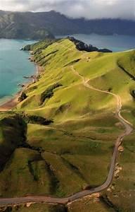 top 22 most romantic honeymoon destinations modwedding With new zealand south island honeymoon