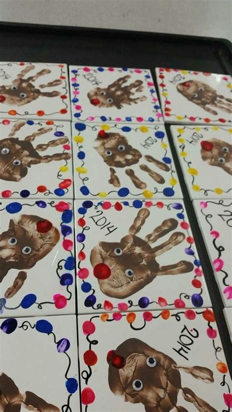 619 best preschool images on kid crafts news and places to visit