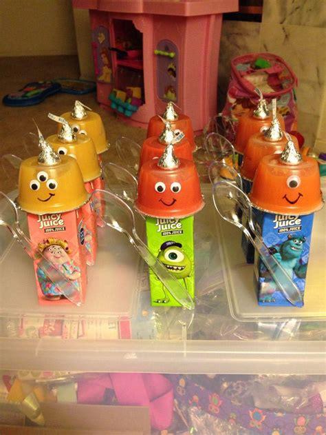 preschool birthday treats snack ideas for toddler birthday home ideas 239