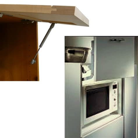 quincaillerie cuisine quincaillerie meuble cuisine nouveaux mod 232 les de maison