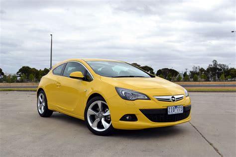 Opel Astra 2013 by 2013 Opel Astra Gtc Sport 01 Forcegt
