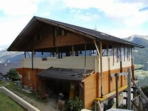 Kosten Neuer Dachstuhl : kostet ein dachstuhl dachstuhl zimmerei massivhaus blockhaus fertighaus was kostet ein ~ Eleganceandgraceweddings.com Haus und Dekorationen