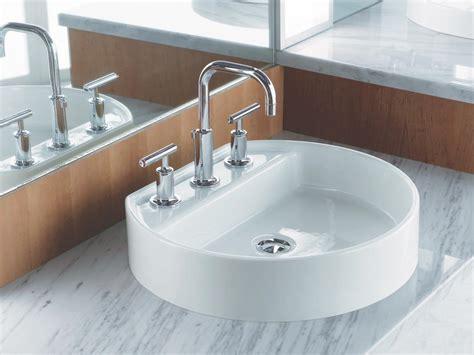 types of bathroom sinks sinks 2017 types of bathroom sinks types of bathroom sink