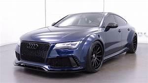 Audi A7 2017 Preis : forgiato wheels prior design pd700r kit am audi s7 ~ Kayakingforconservation.com Haus und Dekorationen