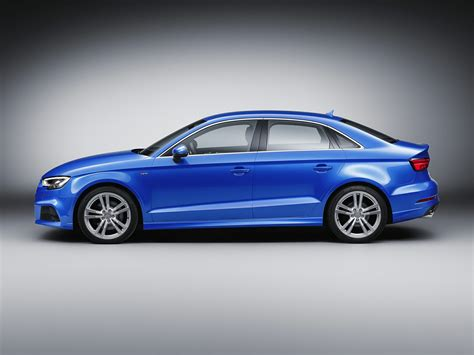 Audi A3 2019 by New 2019 Audi A3 Price Photos Reviews Safety Ratings