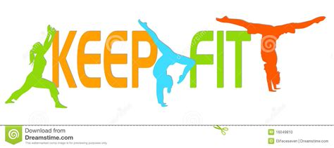 Keep Fit Stock Vector Illustration Of Eps10, Activity. Wooden Furniture For Living Room. Living Room Decor Ideas Cheap. Formal Living Room Transformation. The Living Room Restaurant Birmingham. Vaulted Living Room Floor Plans. Curtains For Living Room Modern. Small Living Room Furniture Arrangement Pictures. Living Room With Red And Black