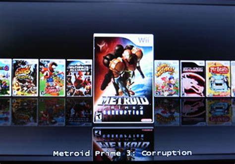 Una memoria usb de gran capacidad de almacenamiento (min 16gb). Descargar Juegos Wii Wbfs Español - Al descargar wbfs ...