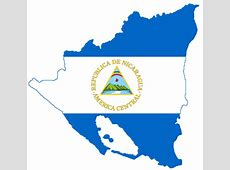 FileFlagmap of Nicaraguapng Wikimedia Commons