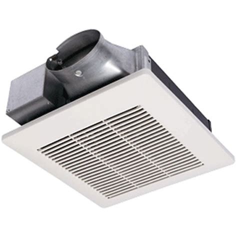 Kitchen Exhaust Fan With Light Top Bathroom Exhaust Fan
