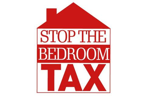 Bedroom Tax To Be Axed by Crippling Bedroom Tax Has Left Me Penniless Govt Newspeak