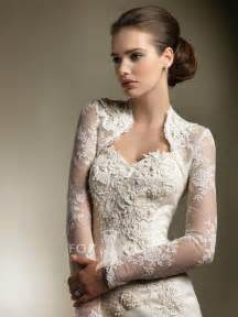 wedding dress with sleeves link c dress and jackets collection 2014 2 luxury jackets