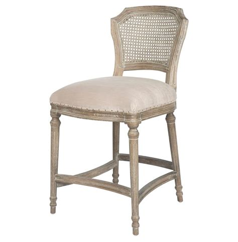 country kitchen bar stools country kitchen counter stools 5991