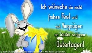 Schöne Ostertage Bilder : frohe ostern bilder frohe ostern gb pics seite 13 gbpicsonline ~ Orissabook.com Haus und Dekorationen