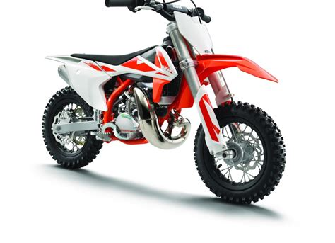 2019 Mini For Sale by Ktm 2019 Sx 50 Mini For Sale Kendal Cumbria