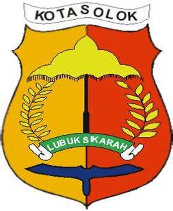 Logo Kota Solok