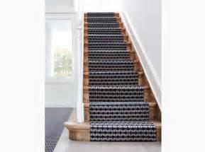 tapis d escalier design les 25 meilleures id 233 es de la cat 233 gorie escalier tapis sur marches d escalier tapis