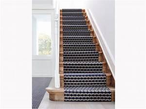 les 25 meilleures idees de la categorie escalier tapis sur With delightful peindre des escaliers en bois 8 les 25 meilleures idees de la categorie escaliers peints