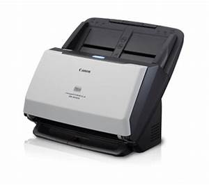 dr m160ii canon india business With heavy duty scanners for documents