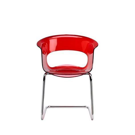 table et chaise b b chaise design de bureau miss b par scab