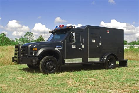 cit ford   pictures armored cars