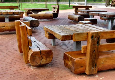 patio furniture ta free stock photos rgbstock free stock images rustic