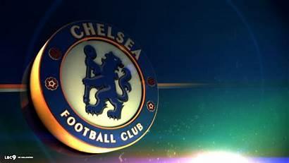 Chelsea Football Club Wallpapers Wallpapersafari
