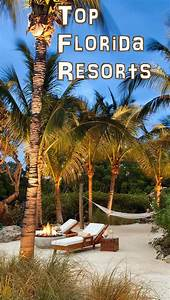 Florida all inclusive vacations and resort options key for Florida keys honeymoon all inclusive