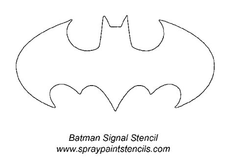 batman pumpkin carving templates free impatiently praying for patience using silhouette s yellow heat transfer paper