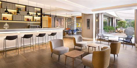 clinique le meridien cannes le m 233 ridien hotels resorts returns to italy with grand opening of le m 233 ridien visconti rome