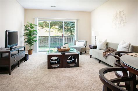 Best Apartments Lincoln Ne by Lake By Broadmoor Lincoln Ne Apartment Finder