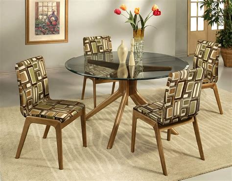 Dining Table Design Ideas Images Of Dining Table Designs