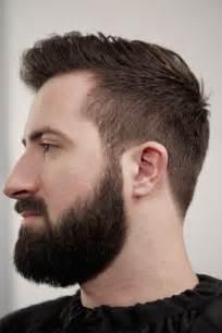 quel coupe de cheveux homme coupe pour cheveux court homme coupe cheveux homme 2016