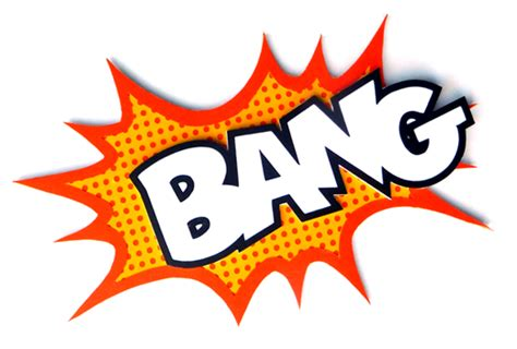 list  synonyms  antonyms   word bang