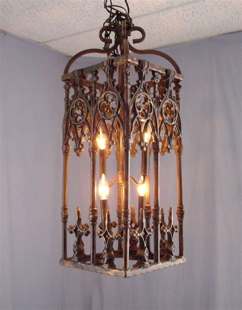 rustic chandeliers wrought iron rustic chandelier from wrought iron rustic chandeliers